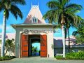 Sugar_beach_Entrance_2100x1182_300_CMYK