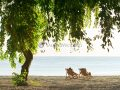 TRA_beach 3