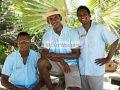 ZA_Grand Zil Family Members