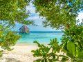 HBR_Beaches