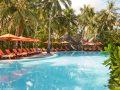 Vilu_Reef_Positive_Energy_Pool_0062