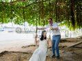 Wedding Photos -153