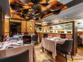 XZN_19_056 - Fusion restaurant