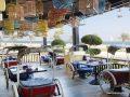 Anantara - Mekong Rickshaw Terrace (8)