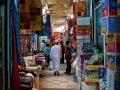 Muttrah Souq 2_ OT Oman