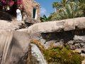 Traditional Omani Village_ OT Oman