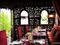 sultans-table-1