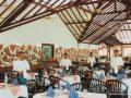 ADAARAN_Select_MEEDHUPPARU_MIR-Restaurant