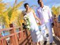 wedding_30141210152_o
