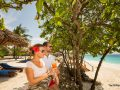 Sandies-Baoba-Beach_Zanzibar10