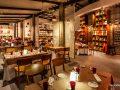 Ponte Vecchio Restaurant