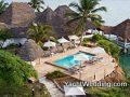 Chuini-Zanzibar-Beach-Lodge_Header-1