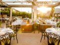 66-the_hotel_brown_beach_house_croatia_56