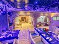 grand bleu restaurant (6)