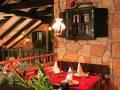 restaurantBraceraCroatia
